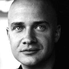 Lukas Miko Image