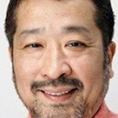 Kōsuke Meguro Image