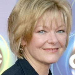 Jane Curtin Image