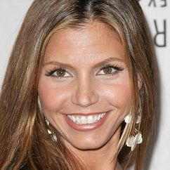 Charisma Carpenter Image