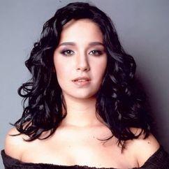 Daniela Alvarado Image