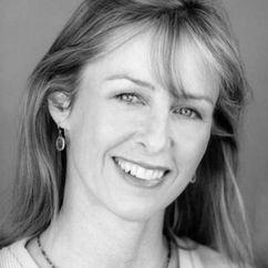 Debbie Evans Image