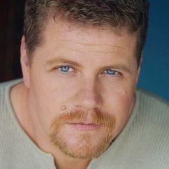 Michael Cudlitz Image