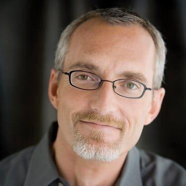 Phil Vischer Image