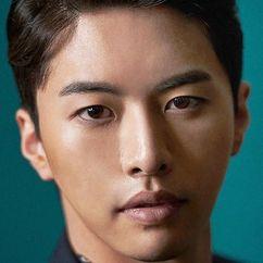 Shin Soo-hang Image