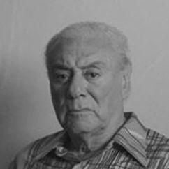 Mario Balmaseda Image
