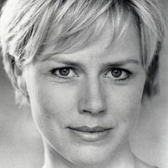 María Ellingsen Image
