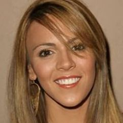 Nicole Dubos Image