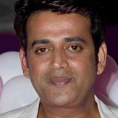 Ravi Kishan Image