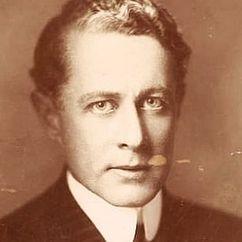 Edward Martindel Image
