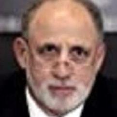 Wayne E. Brown Image