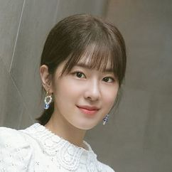 Park Hye-su Image