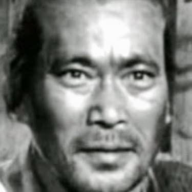 Yoshio Kosugi Image