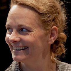 Megan Leitch Image