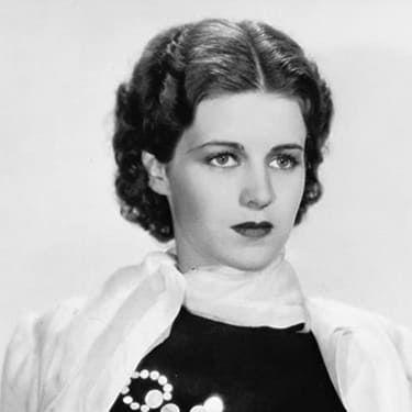 Elizabeth Young Image