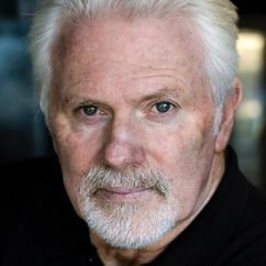 John McArdle Image