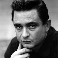 Johnny Cash Image