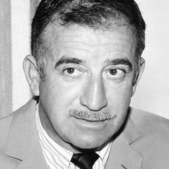 Don Siegel Image
