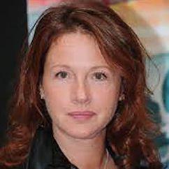 Agnès Blanchot Image