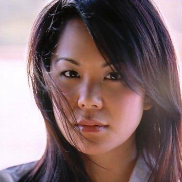 Samantha Quan Image
