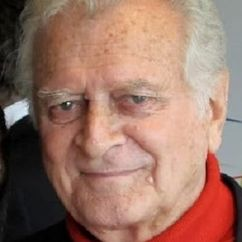 Peter J. Elliott Image