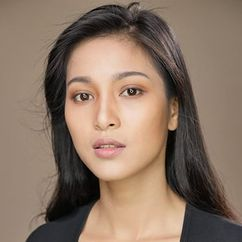 Kate Nhung Image