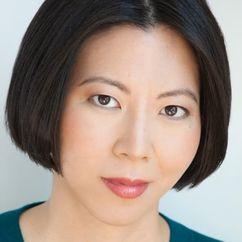 Jennifer Liao Image