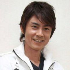 Tetsuo Kurata Image