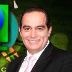 Omar Fierro Image