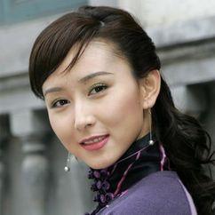 Hu Jing Image