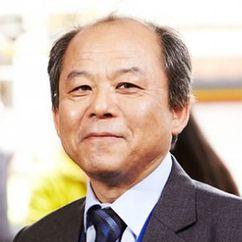 Kim Ki-chun Image
