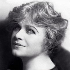 Daisy Belmore Image