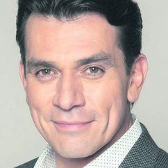 Jorge Salinas Image