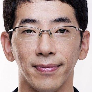 Toru Nomaguchi Image