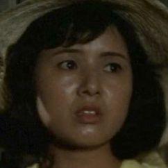 Miki Yashiro Image