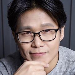 Yi Seung-jun Image