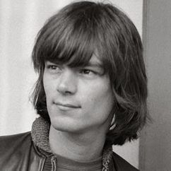 Dee Dee Ramone Image