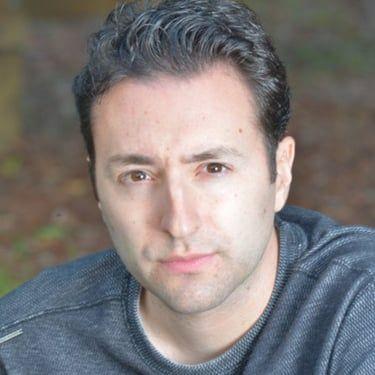 Michael Fredianelli