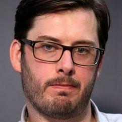 Ben Browning Image