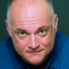 Matt Decaro Image