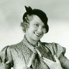 Barbara Barondess Image