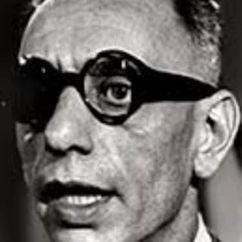 Giuseppe Fortis Image