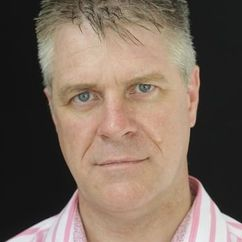 Marcus Harris Image