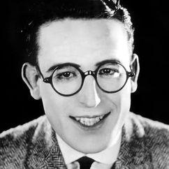 Harold Lloyd Image
