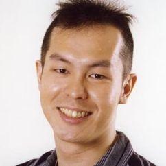 Kōichi Sakaguchi Image