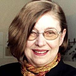 Krystyna Zachwatowicz Image