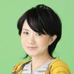 Yuka Imai Image