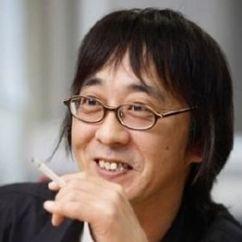 Tamiya Terashima Image
