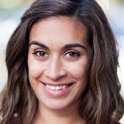 Emily Lloyd-Saini Image