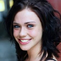Jennie Jacques Image